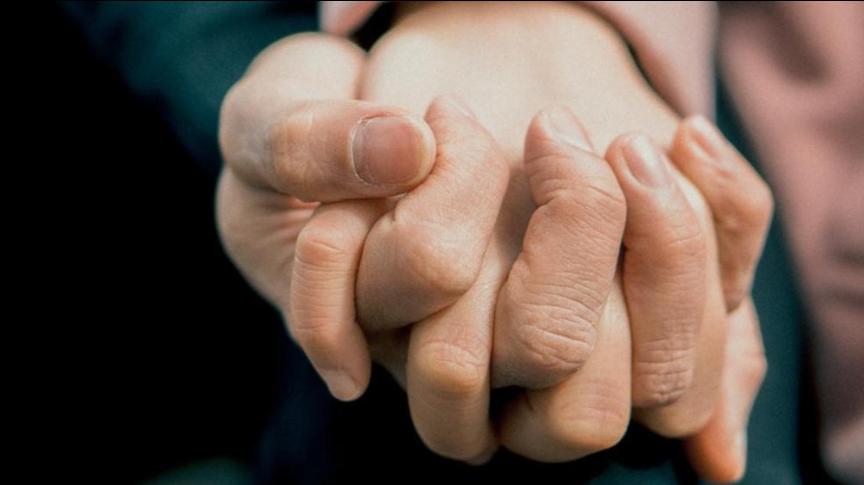 """Nabór wniosków w ramach programu resortowego Ministra Rodziny i Polityki Społecznej pn. """"Centra opiekuńczo-mieszkalne"""""""