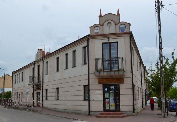 Społeczne Muzeum Ziemi Tłuszczańskiej nieczynne do 31 lipca