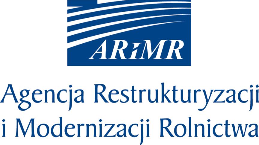 ARiMR: 15 i 16 lipca – ogólnopolski webinar – Dotacje dla rolników
