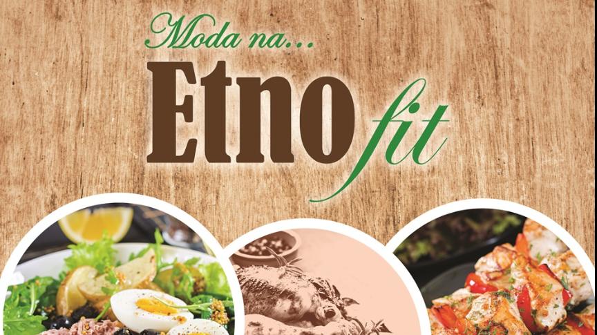 Warsztaty kulinarne Etnofit na talerzu